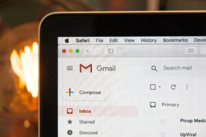 Open up: Improve Email Open Rates